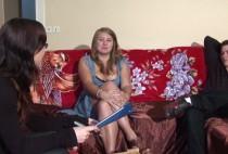 1076 1 210x142 - Samantha enculée pour la première fois devant notre caméra