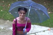 1126 1 210x142 - Lana, jeune libertine de 26 ans, aime le sexe hardcore