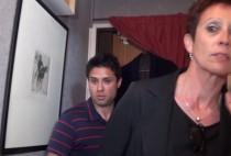 1199 1 210x142 - Diana la cougar débauche un jeune étudiant pour lui défoncer le cul