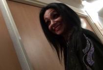 1239 1 210x142 - Une Égyptienne culbutée dans une chambre d'hôtel