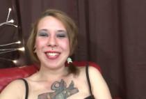 1494 1 210x142 - Jessie la reine de la pipe