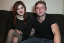 1509 1 210x142 - Vincent et alexandra passent un premier casting