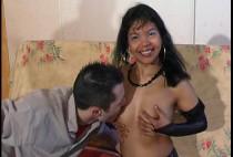 189 1 210x142 - Geïsha de la Rochelle aime le sexe