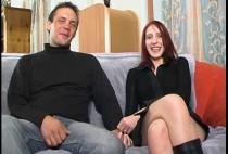 201 1 210x142 - Femme aime le cul