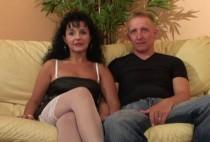 283 1 210x142 - Casting intime et torride pour ce couple amateur
