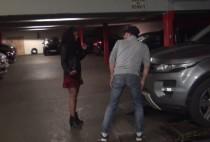 5373 1 210x142 - Une salope Black sodomisée dans un parking