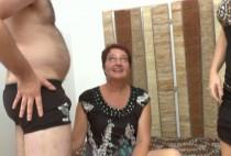 5377 1 210x142 - Séance de fist anal maximal pour natasha, une maman de normandie