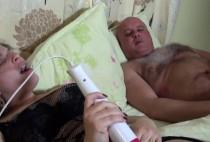 5495 1 210x142 - Baise avec orgasme !