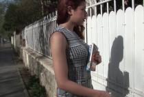 5520 1 210x142 - Cours d'anglais et de baise pour lilia, une jeune épouse très volontaire