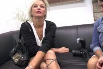 5616 1 210x142 - Imany vient à notre rencontre pour un casting tout en sensualité!