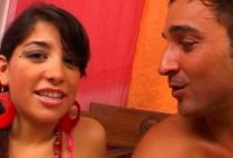 572 1 210x142 - Jeunes femmes Espagnoles goûte au sexe !
