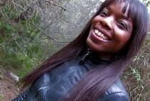 658 1 210x142 - Jeune femme cochonne baisée dans les bois
