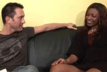 819 1 210x142 - Casting sexe avec une jeune black pulpeuse