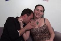 883 1 210x142 - Grosse baise en amoureux