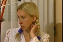 90 1 210x142 - Sexe tube d'une blonde qui baise son prof