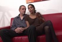 956 1 210x142 - Salope préfère l'anal au vaginal